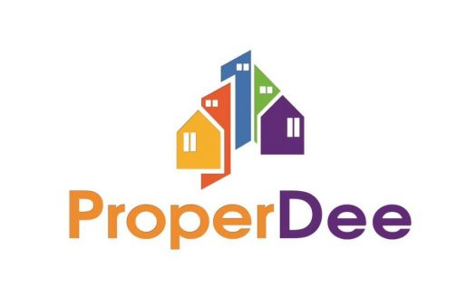 Property platform ProperDee has added new industry experts in preparation of their formal launch – Press Release, Real Estate